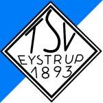 Turn- und Sportverein von 1893 Eystrup e.V. Logo